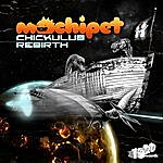 Mochipet Mochipet's Chicxulub Rebirth
