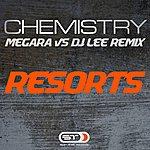 Chemistry Resorts