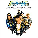 Far East Movement Live My Life (Feat. Justin Bieber)