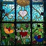 Lucia You And I - Single