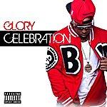 Glory Celebration