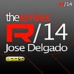 Jose Delgado The Remixes 14 - Jose Delgado