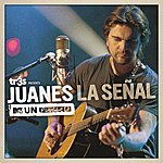 Juanes La Señal (Mtv Unplugged)