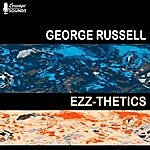 George Russell Ezz-Thetics