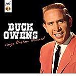Buck Owens Buck Owens Sings Harlan Howard