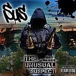 SUS The Unusual Suspect, Vol. 2 (The Trial)