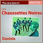 Les Chaussettes Noires Daniela (The Very Best Of Les Chausettes Noires)