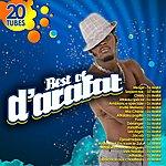 DJ Arafat Best Of D'arafat (20 Tubes)