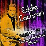 Eddie Cochran Eddie Cochran Summertime Blues