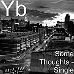 YB Some Thoughts - Single
