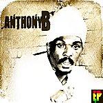 Anthony B Anthony B - Ep