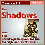 The Shadows Fbi, Vol. 2 (The Very Best Of The Shadows)