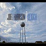 Joel Harrison Search