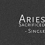 Aries Sacrificed - Single