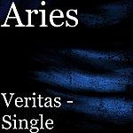 Aries Veritas - Single