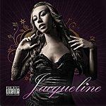 Jacqueline Crazy Bout U - Single