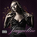 Jacqueline Nothing To Me - Single