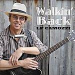 LP Camozzi Walkin' Back