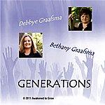 Debbye Graafsma Generations