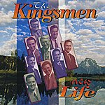 The Kingsmen New Life