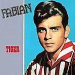 Fabian Tiger
