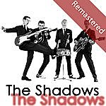 The Shadows The Shadows (Remastered)