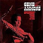 Gene Ammons Swingin' The Jug