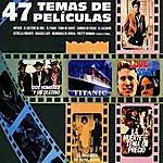 Cover Art: 47 Temas De Pel-culas