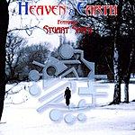 Heaven & Earth Telstar 2000 - Single