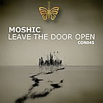 Mo Shic Leave The Door Open