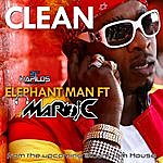 Elephant Man Clean