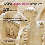 Bernard Haitink Ravel: Daphnis Et Chloe