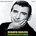 Renato Rascel Renato Rascel's Italia