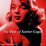 Xavier Cugat The Best Of Xavier Cugat