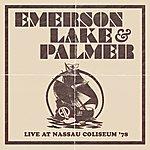 Emerson, Lake & Palmer Live At Nassau Coliseum '78