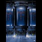 Queensrÿche Live Evolution (Live At Moore Theater, Seattle, WA, 2001)