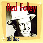 Red Foley Old Shep