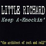 Little Richard Keep A Knockin'