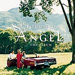 Wynonna Judd Touched By An Angel The Album