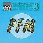 PFM Pfm 10 Anni Live Vol. 3 1975 - 1976 In Giro Per IL Mondo