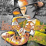 Illinois Jacquet Flying Home