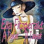 Ella Fitzgerald A Tisket A Tasket