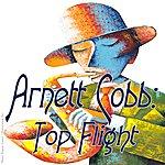 Arnett Cobb Top Flight