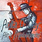 Anita O'Day Ain't Misbehavin'