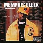 Memphis Bleek Coming Of Age (Explicit)