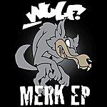 Wulf Merk Ep