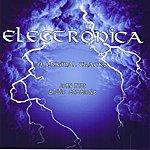 John Hyde Electronica