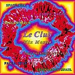 Mixmaster Le Club