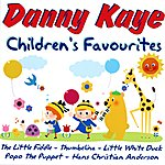 Danny Kaye Children's Favourites