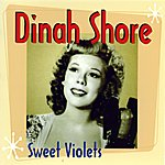 Dinah Shore Sweet Violets
